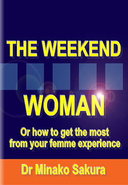 The Weekend Woman